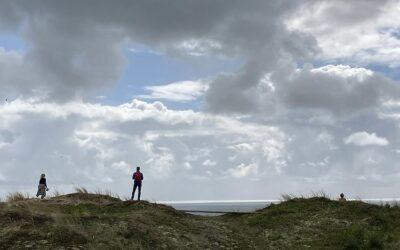 Hoe een crisis de deur opent naar innerlijke vrijheid en bewustzijn